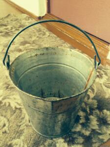 Металическая посуда - 2632738.jpg