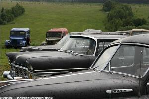 Кладбище автомобилей - kladavtomm14.jpg
