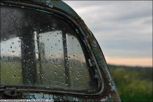 Кладбище автомобилей - kladavtomm16.jpg