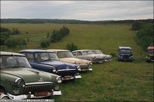 Кладбище автомобилей - kladavtomm18.jpg