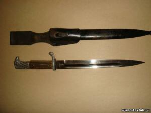 Ножи - 4935259.jpg