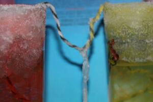 Выращиваем кристаллы - 7.JPG
