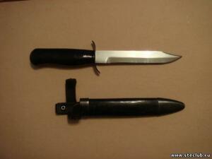 Ножи - 9769192.jpg