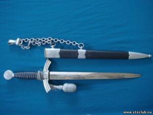 Ножи - 3882548.jpg