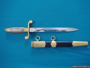 Ножи - 4782106.jpg