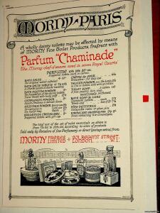 Реклама-парфюм и пр.... - 3173547.jpg