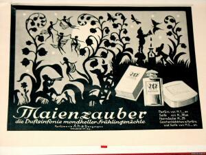 Реклама-парфюм и пр.... - 5759613.jpg