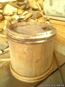 Деревянная утварь - 3063329.jpg
