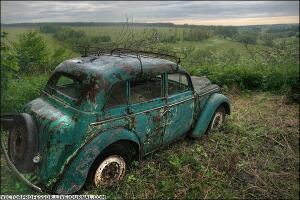 Кладбище автомобилей - kladavtomm23.jpg