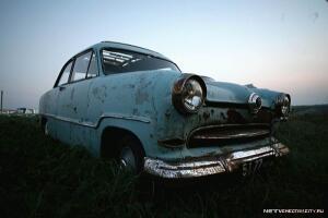 Кладбище автомобилей - 1256378271_retro_31.jpg