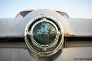 Кладбище автомобилей - 1256378287_retro_30.jpg