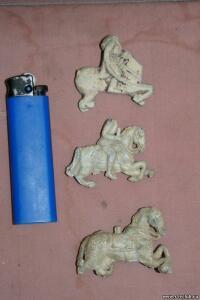 Детские Игрушки - 4013991.jpg