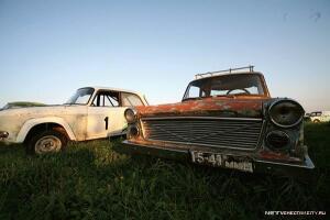 Кладбище автомобилей - 1256378320_retro_40.jpg