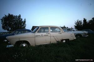 Кладбище автомобилей - 1256378330_retro_32.jpg