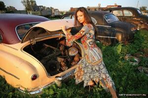 Кладбище автомобилей - 1256378346_retro_90.jpg
