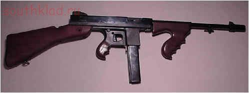 История огнестрельного оружия - 63a82607bd21.jpg