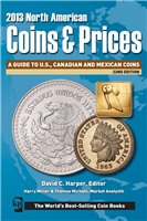 2013 North American coins amp; prices 22nd edition  - 1818cd20f071.jpg