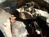 польный гаструль царёвых бумажек- при прикосновении в труху обратились. - post-14812-1283269839_thumb.jpg