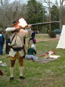 История огнестрельного оружия - e50ac34f3aef.jpg