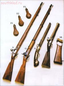 История огнестрельного оружия - 08d0e0272068.jpg