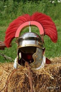 Шлемы - 1207486007_1.jpg