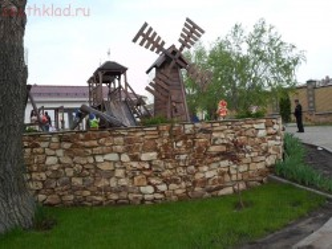 Парк отдыха Лога в Старой Станице - SAM_1655.JPG