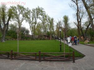 Парк отдыха Лога в Старой Станице - SAM_1683.JPG