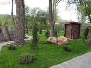 Парк отдыха Лога в Старой Станице - SAM_1684.JPG