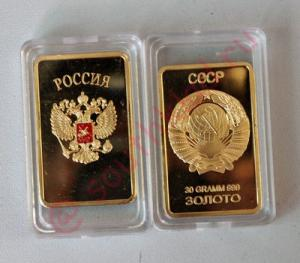 Цена на слиток золота Ebey - $T2eC16V,!)!E9s2fB+D7BQHUgy0-z!~~60_1.JPG