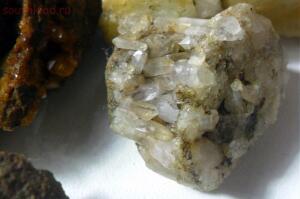 Моя коллекция минералов - 7.JPG