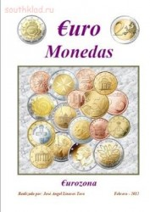 Еврозона Каталог монет Евро - b2730a4ecdee.jpg