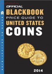 The Official Blackbook Price Guide to USA - 5c68f91dd2dd.jpg