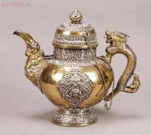 Антикварные чайники - ae625cb37dab.jpg