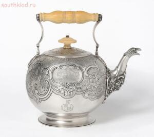 Антикварные чайники - 6ebf7eecafc2.jpg