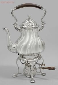 Антикварные чайники - 12a00104f2c2.jpg
