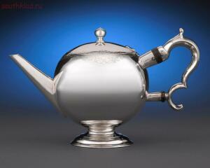 Антикварные чайники - e7755273b2f2.jpg