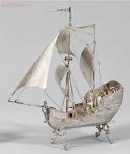 Антикварные кораблики... - 5c49fe2b7b1b.jpg