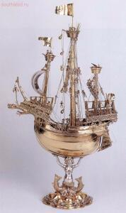 Антикварные кораблики... - 6fec1b0efbdb.jpg