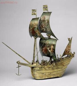 Антикварные кораблики... - 9bb6aa6754e1.jpg