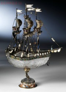 Антикварные кораблики... - b5e1db61703b.jpg