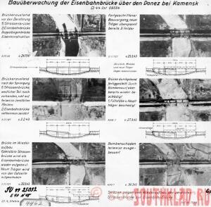 Каменск-шахтинский неизвестная война  - Kamensk.jpg