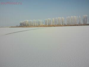 Зимняя рыбалка - 2016104093245.jpg