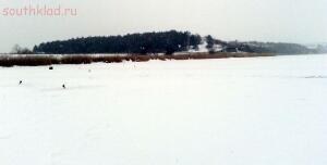 Зимняя рыбалка - 6.jpg