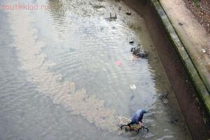В Париже осушили канал Сен-Мартен - 3_024.jpg