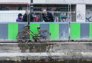 В Париже осушили канал Сен-Мартен - 7_002.jpg
