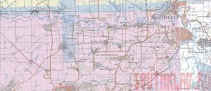 Атлас Ростовской области 1 см- 2 км  - 20121202-235409.jpg