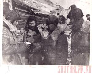 Участники боев за ст.Калитвенская и Каменск - Статья 6.jpg