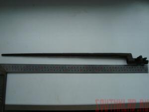 Штыки и ножи - DSC07859.JPG