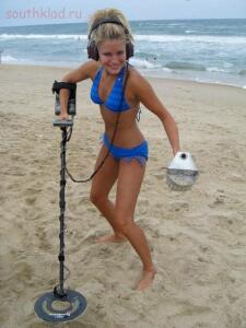Девушки с металлоискателем - blonde_beach_bikini.jpg