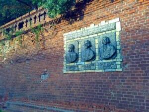 профессорский склеп на Литовском валу. - 1403190322151.jpg